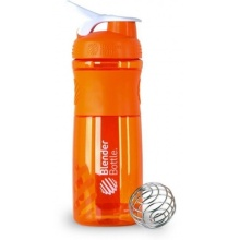 Шейкер BlenderBottle SportMixer 828ml